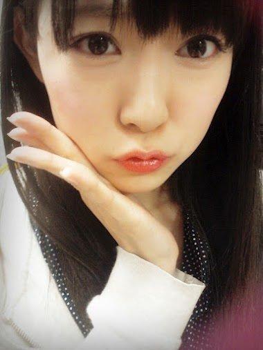 https://livedoor.blogimg.jp/omaeranews-idol/imgs/b/5/b53a9092.jpg