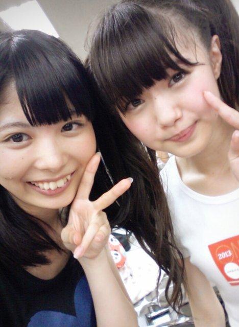 http://livedoor.blogimg.jp/omaeranews-idol/imgs/b/5/b5a77138.jpg