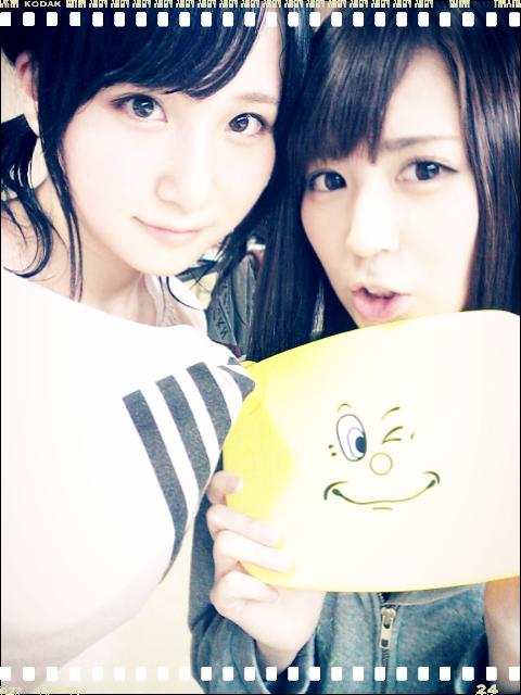https://livedoor.blogimg.jp/omaeranews-idol/imgs/b/5/b5ec4722.png