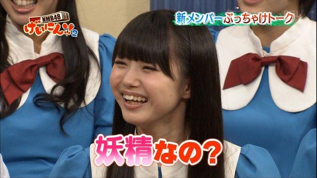 https://livedoor.blogimg.jp/omaeranews-idol/imgs/b/6/b6055e91.jpg