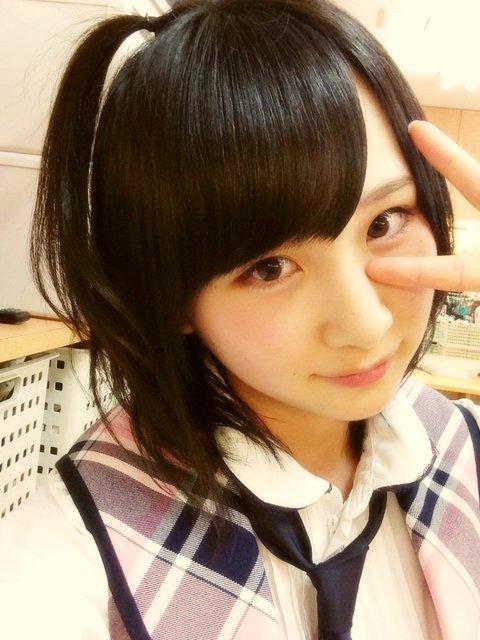 https://livedoor.blogimg.jp/omaeranews-idol/imgs/b/6/b61f7fb9.jpg