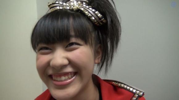 https://livedoor.blogimg.jp/omaeranews-idol/imgs/b/6/b63af9ce.jpg