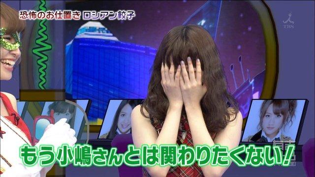 https://livedoor.blogimg.jp/omaeranews-idol/imgs/b/6/b6f25546.jpg
