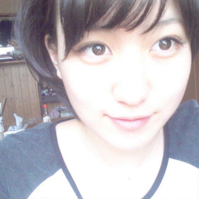 https://livedoor.blogimg.jp/omaeranews-idol/imgs/b/7/b72c89f4.jpg