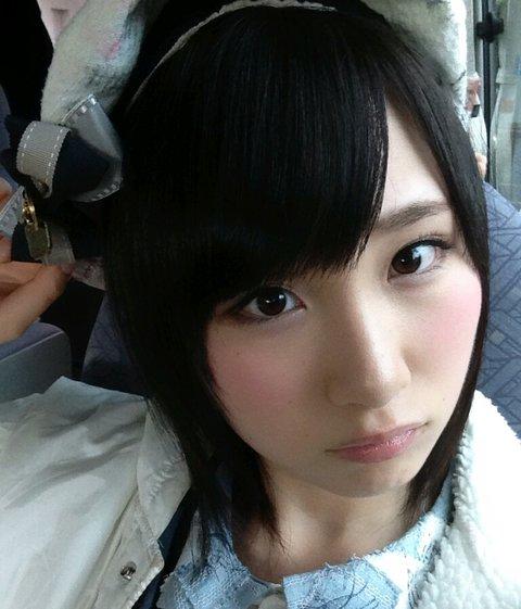 https://livedoor.blogimg.jp/omaeranews-idol/imgs/b/7/b7554b87.jpg