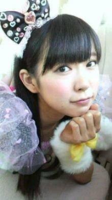 https://livedoor.blogimg.jp/omaeranews-idol/imgs/b/7/b75a2564.jpg