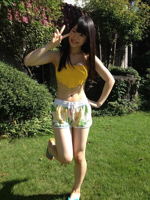 https://livedoor.blogimg.jp/omaeranews-idol/imgs/b/7/b7a6df54.jpg