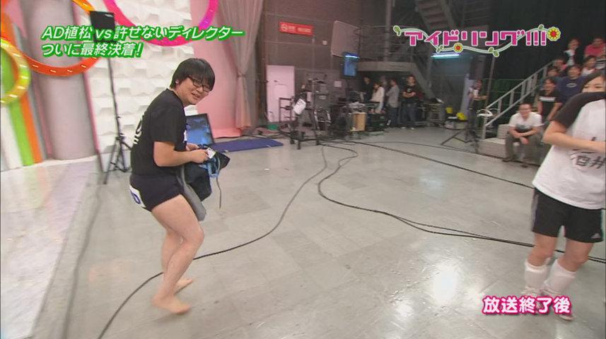 https://livedoor.blogimg.jp/omaeranews-idol/imgs/b/7/b7dc0d72.jpg
