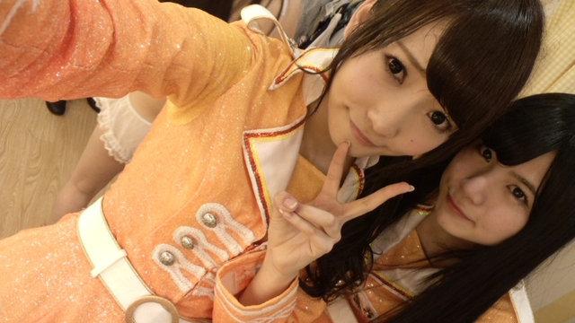https://livedoor.blogimg.jp/omaeranews-idol/imgs/b/7/b7fbe088.jpg