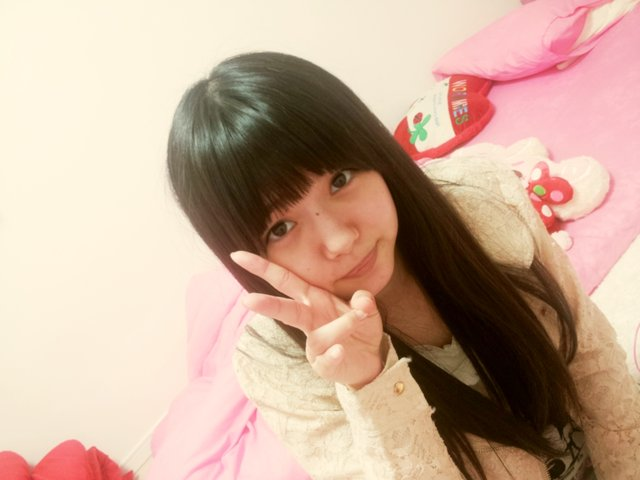 http://livedoor.blogimg.jp/omaeranews-idol/imgs/b/8/b818a66d.jpg