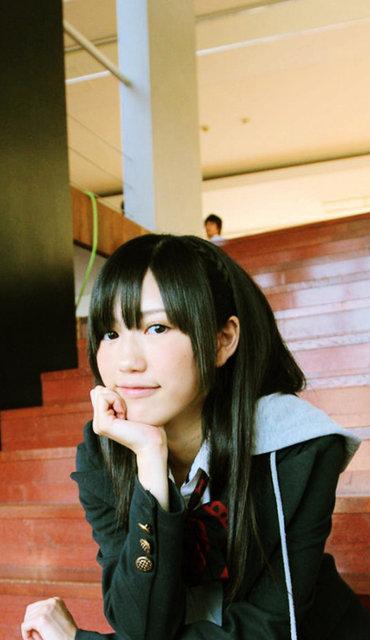 https://livedoor.blogimg.jp/omaeranews-idol/imgs/b/8/b82b0650.jpg