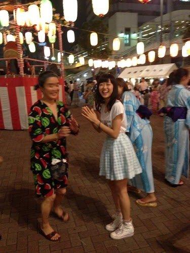 https://livedoor.blogimg.jp/omaeranews-idol/imgs/b/8/b876df02.jpg