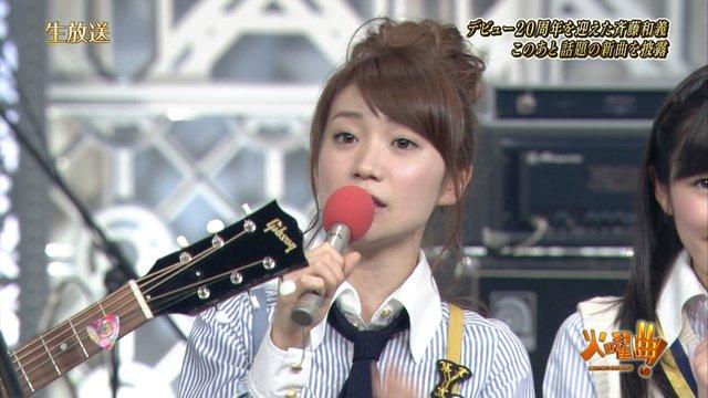 https://livedoor.blogimg.jp/omaeranews-idol/imgs/b/8/b899e56d.jpg