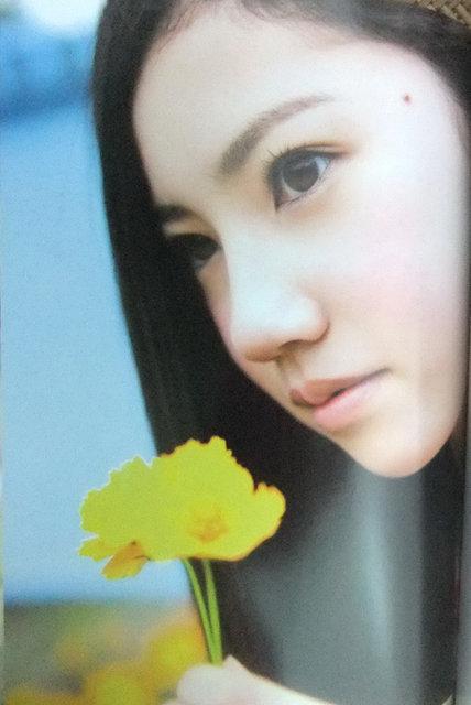 https://livedoor.blogimg.jp/omaeranews-idol/imgs/b/8/b89f26a8.jpg
