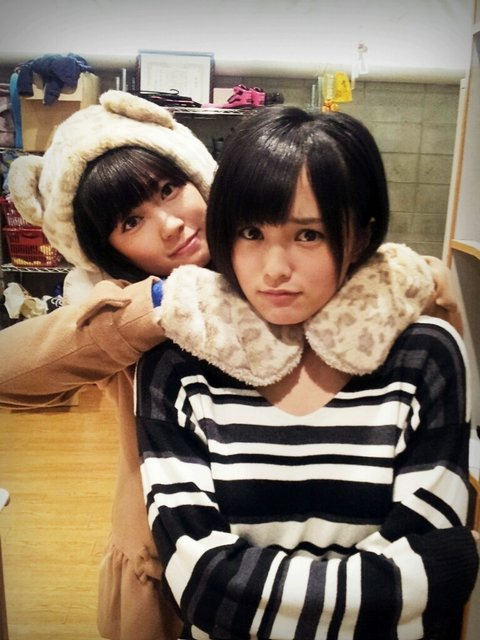 https://livedoor.blogimg.jp/omaeranews-idol/imgs/b/8/b8cea93a.jpg