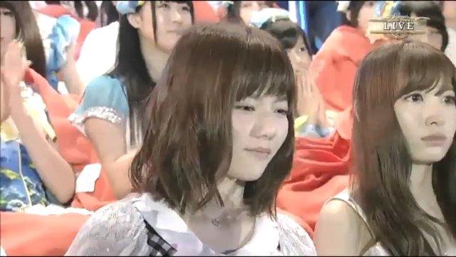https://livedoor.blogimg.jp/omaeranews-idol/imgs/b/8/b8d9bdad.jpg