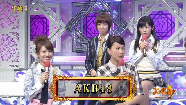 https://livedoor.blogimg.jp/omaeranews-idol/imgs/b/8/b8da10db.jpg