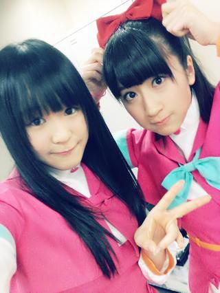 https://livedoor.blogimg.jp/omaeranews-idol/imgs/b/9/b935cf1f.jpg