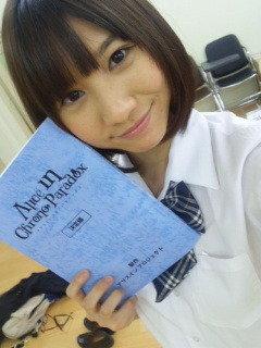 https://livedoor.blogimg.jp/omaeranews-idol/imgs/b/9/b951dde5.jpg