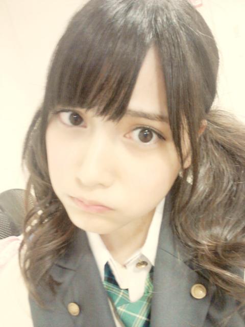 http://livedoor.blogimg.jp/omaeranews-idol/imgs/b/9/b97be28e.png