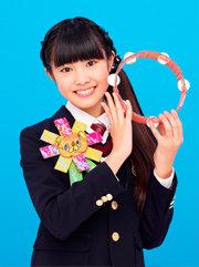 http://livedoor.blogimg.jp/omaeranews-idol/imgs/b/9/b9893e03.jpg