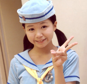 https://livedoor.blogimg.jp/omaeranews-idol/imgs/b/9/b9fe0feb.jpg