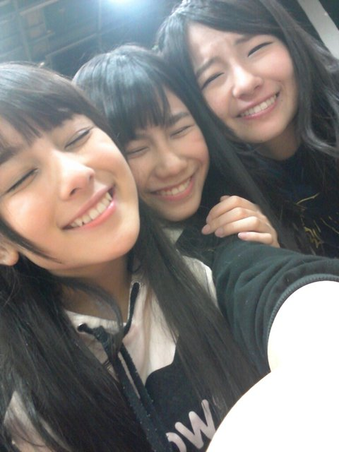 https://livedoor.blogimg.jp/omaeranews-idol/imgs/b/a/ba11ea5d.jpg