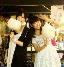 https://livedoor.blogimg.jp/omaeranews-idol/imgs/b/a/ba178d75.jpg