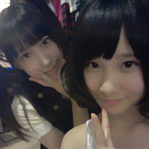 https://livedoor.blogimg.jp/omaeranews-idol/imgs/b/a/ba431c5c.jpg