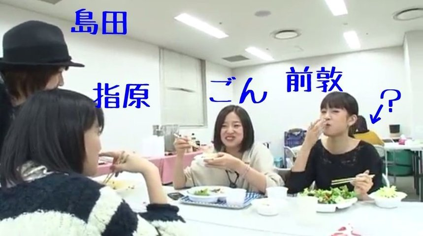 https://livedoor.blogimg.jp/omaeranews-idol/imgs/b/a/ba8be780.jpg