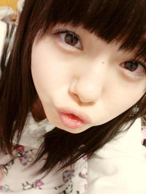 https://livedoor.blogimg.jp/omaeranews-idol/imgs/b/a/baa69ce8.jpg