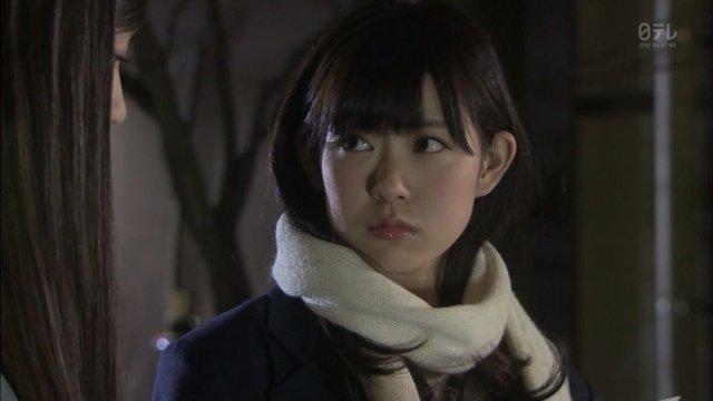 https://livedoor.blogimg.jp/omaeranews-idol/imgs/b/a/bab55bbe.jpg