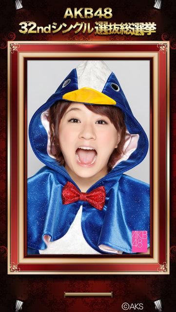 https://livedoor.blogimg.jp/omaeranews-idol/imgs/b/a/bacb8a67.jpg