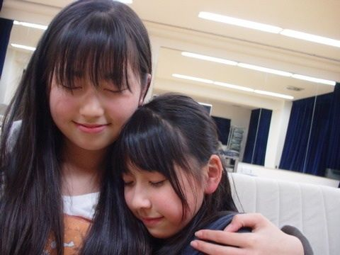 http://livedoor.blogimg.jp/omaeranews-idol/imgs/b/b/bb1d7f07.jpg