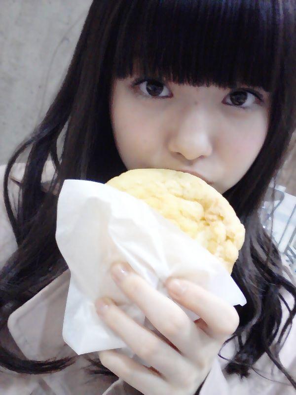 http://livedoor.blogimg.jp/omaeranews-idol/imgs/b/b/bb5ab707.jpg