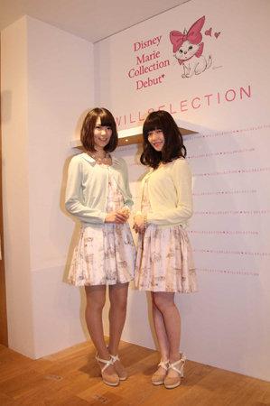 https://livedoor.blogimg.jp/omaeranews-idol/imgs/b/b/bb6dff77.jpg