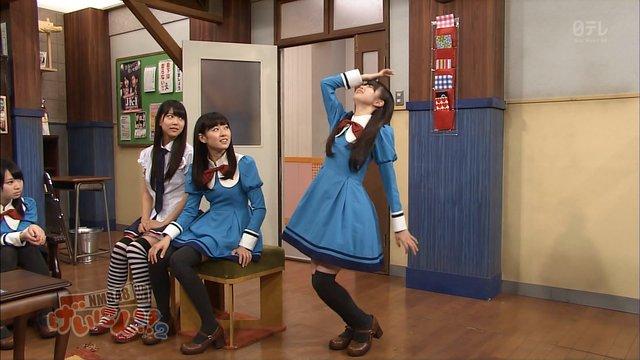 https://livedoor.blogimg.jp/omaeranews-idol/imgs/b/b/bb92ed0f.jpg