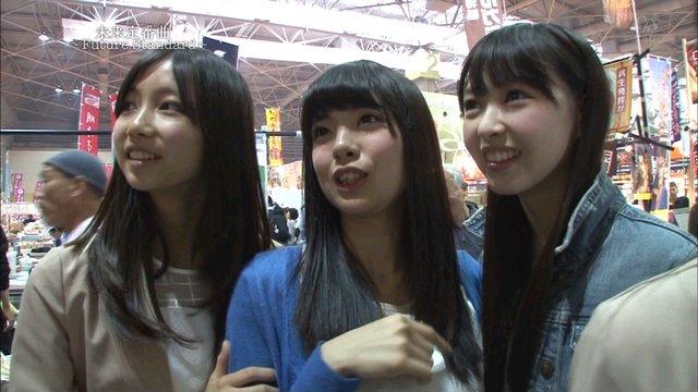 https://livedoor.blogimg.jp/omaeranews-idol/imgs/b/b/bbbc68cb.jpg