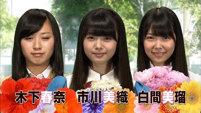 https://livedoor.blogimg.jp/omaeranews-idol/imgs/b/b/bbf18104.jpg