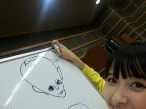 https://livedoor.blogimg.jp/omaeranews-idol/imgs/b/c/bc0f7a35.jpg