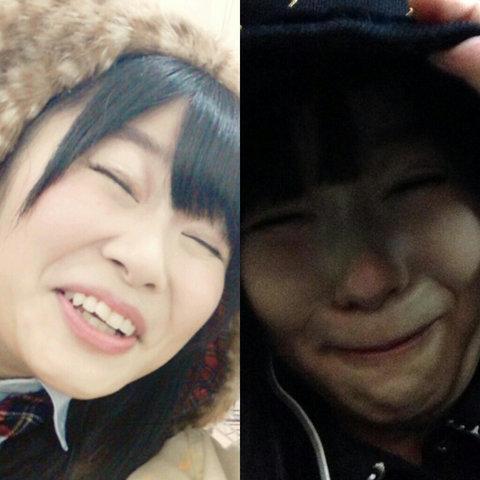 https://livedoor.blogimg.jp/omaeranews-idol/imgs/b/c/bc5b4b00.jpg