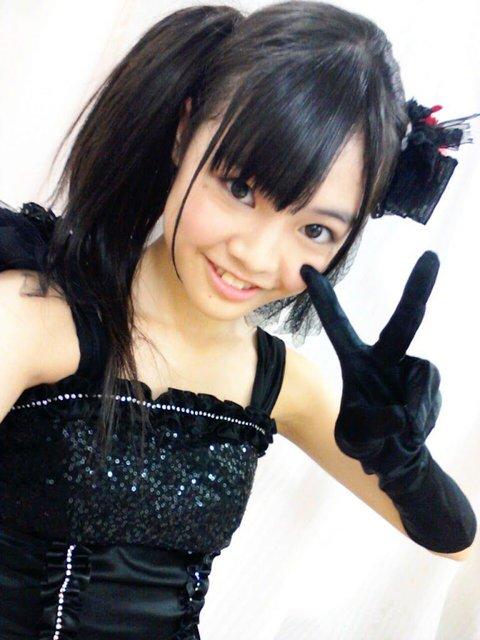 https://livedoor.blogimg.jp/omaeranews-idol/imgs/b/c/bc78d446.jpg