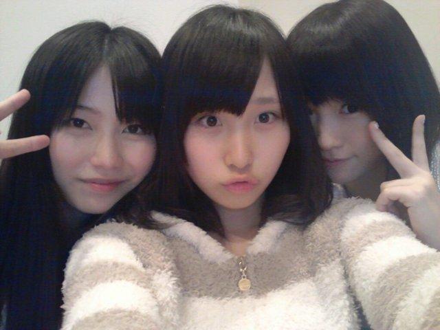 https://livedoor.blogimg.jp/omaeranews-idol/imgs/b/c/bc8e081c.jpg