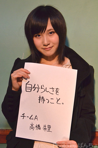 https://livedoor.blogimg.jp/omaeranews-idol/imgs/b/c/bcf09578.jpg