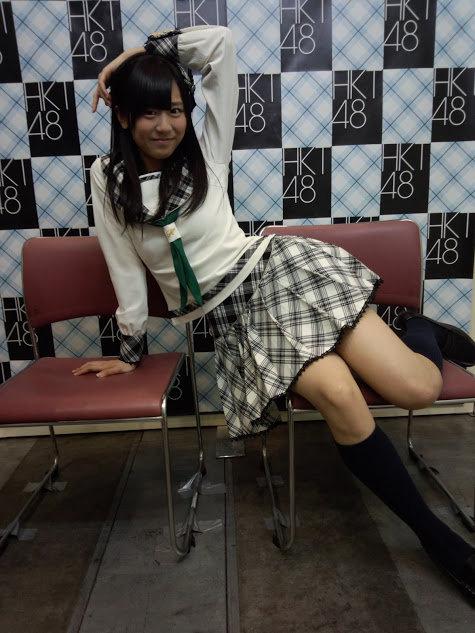 https://livedoor.blogimg.jp/omaeranews-idol/imgs/b/d/bd0f7042.jpg