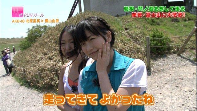 https://livedoor.blogimg.jp/omaeranews-idol/imgs/b/d/bd14e82f.jpg