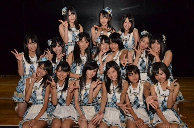 https://livedoor.blogimg.jp/omaeranews-idol/imgs/b/d/bd18c916.jpg