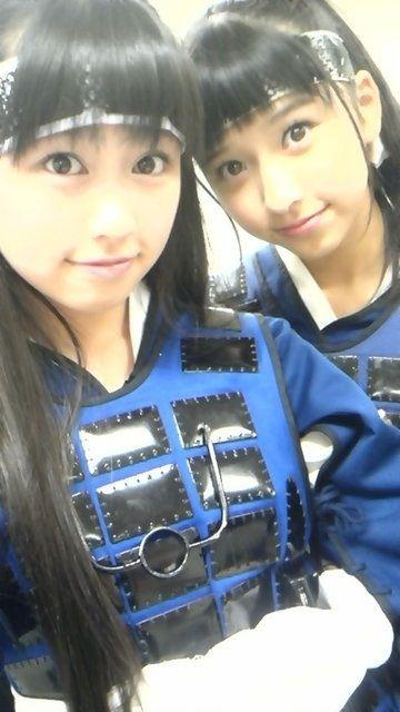 https://livedoor.blogimg.jp/omaeranews-idol/imgs/b/d/bd50aeac.jpg