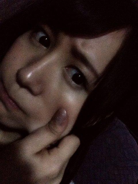 https://livedoor.blogimg.jp/omaeranews-idol/imgs/b/d/bd50ef8d.jpg