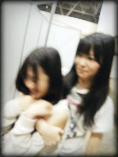 https://livedoor.blogimg.jp/omaeranews-idol/imgs/b/d/bd58060d.jpg
